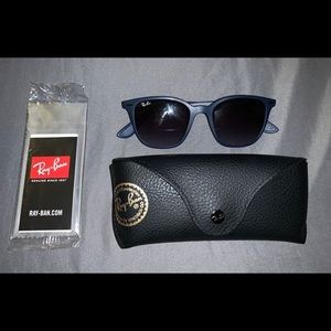ray ban liteforce wafers
